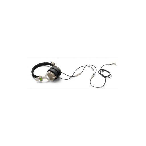 iPhone Kopfhörer AIAIAI Capital - Grün