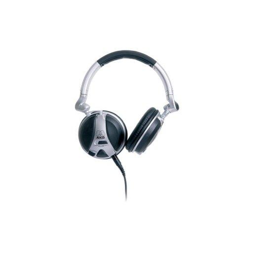 iPad Kopfhörer AKG K181DJ