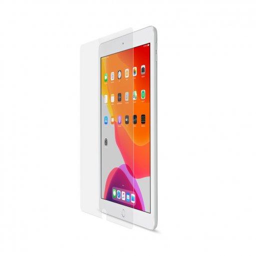 iPad 10.2 (2019) Schutzfolie Artwizz 2nd Display Bildschirmschutz 10.2'' - Transparent