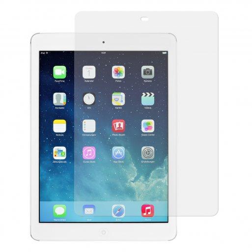 iPad Air Schutzfolie Artwizz 2nd Display Bildschirmschutz - Transparent