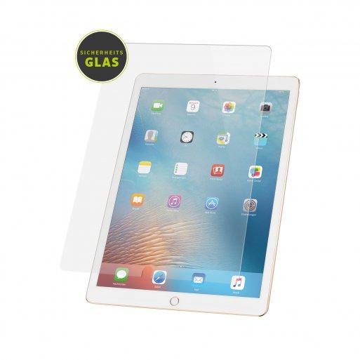 iPad Schutzfolie Artwizz 2nd Display Bildschirmschutz - Transparent