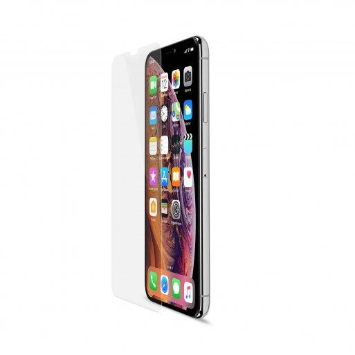 iPhone Schutzfolie Artwizz SecondDisplay Bildschirmschutz - Transparent
