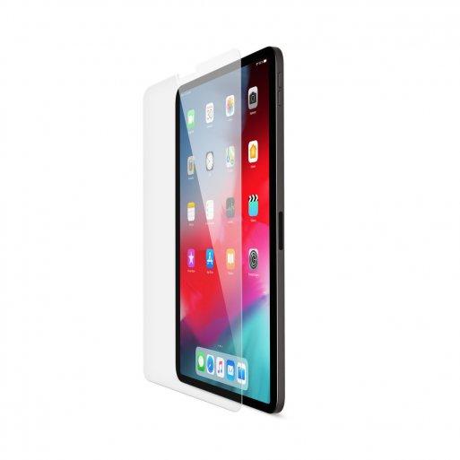 iPad Pro 11 (2018) Schutzfolie Artwizz SecondDisplay Bildschirmschutz - Transparent