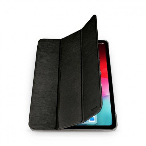 iPad Pro 11 (2018) Hülle Artwizz SmartJacket Folio - Schwarz