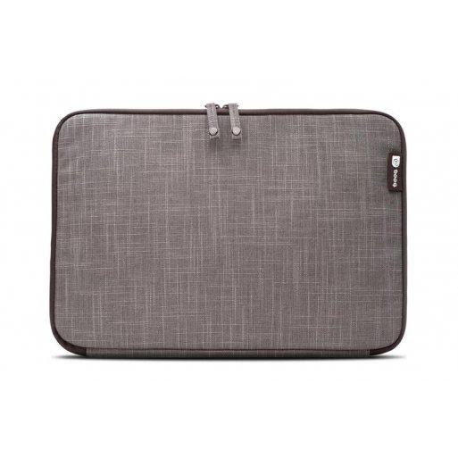 MacBook Tasche booq Mamba Sleeve 12'' - Hellbraun
