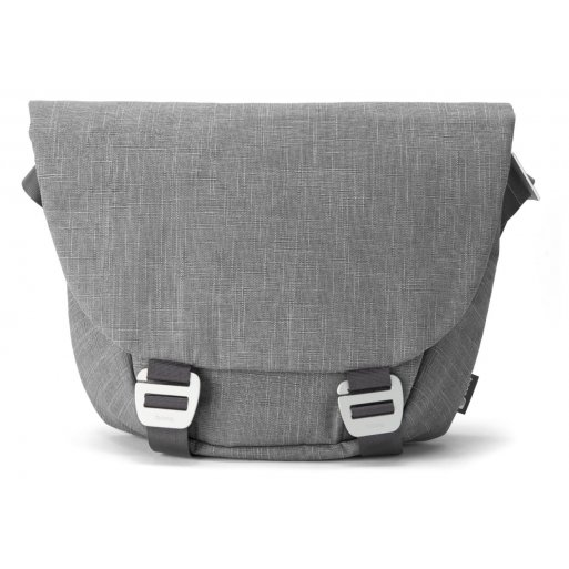 MacBook Tasche booq Shadow 15'' - Grau