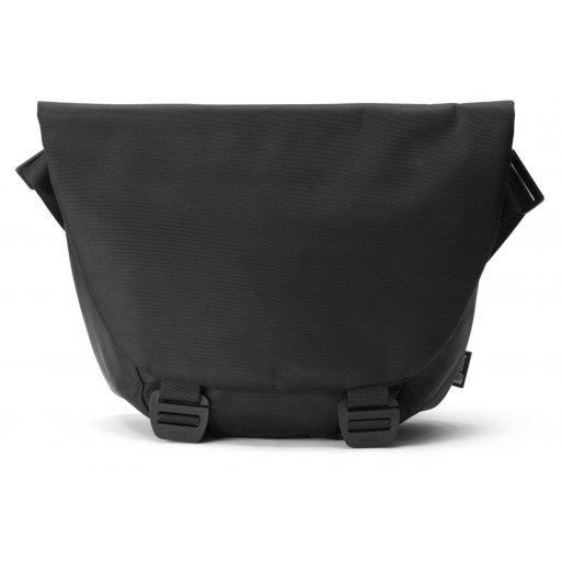 MacBook Tasche booq Shadow 15'' - Schwarz