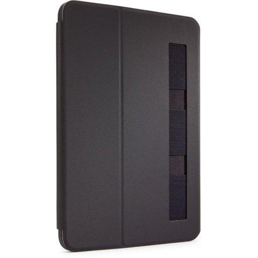 iPad Air 10.9 (2020) Hülle Case Logic Snapview Case - Black
