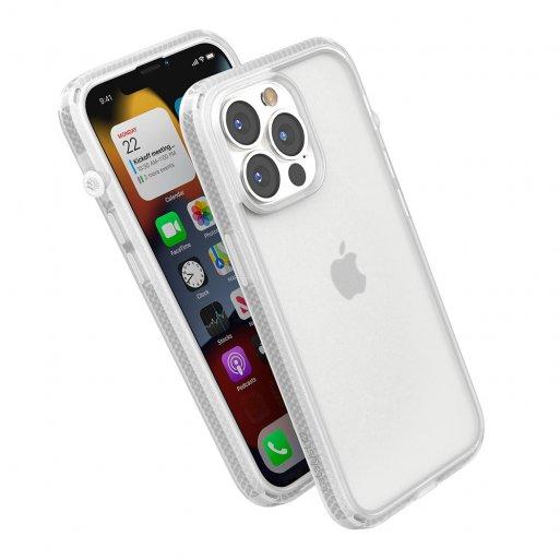 iPhone 13 Pro Handyhülle Catalyst Influence Case - Transparent