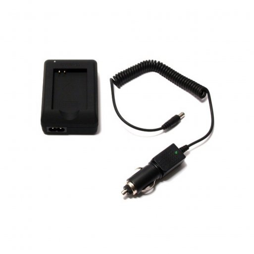 iPad Autoladegerät Drift Innovation Cradle Charger EU Auto-Ladegerät mit Kabel für Drift Ghost S & HD Ghost