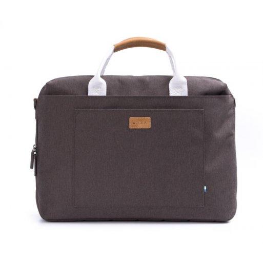 MacBook Tasche Golla Subra 15'' - Braun