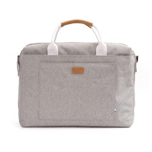 MacBook Tasche Golla Subra 15'' - Grau