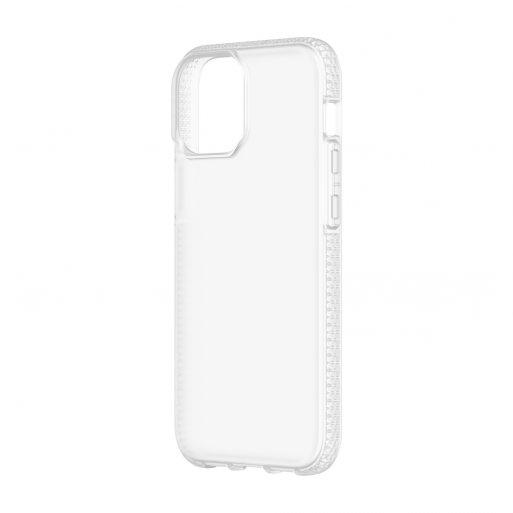 iPhone 13 mini Handyhülle Griffin Survivor Clear - Transparent