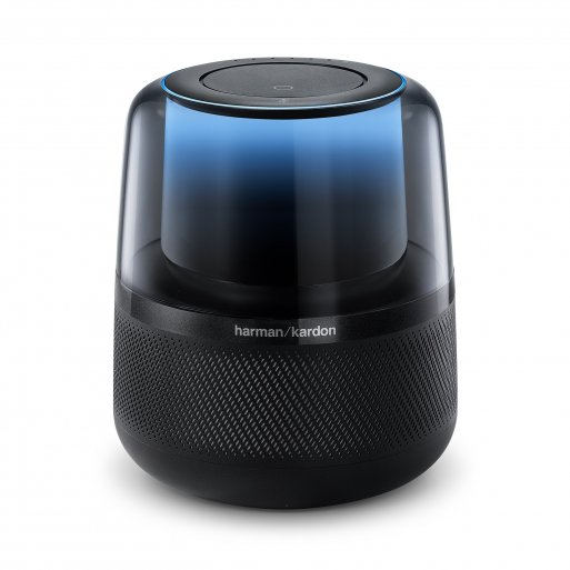 iPhone Lautsprecher harman/kardon Allure