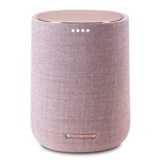 iPhone Lautsprecher harman/kardon Citation One MKII - Pink