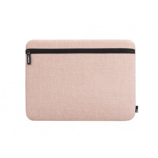 MacBook Pro 15
