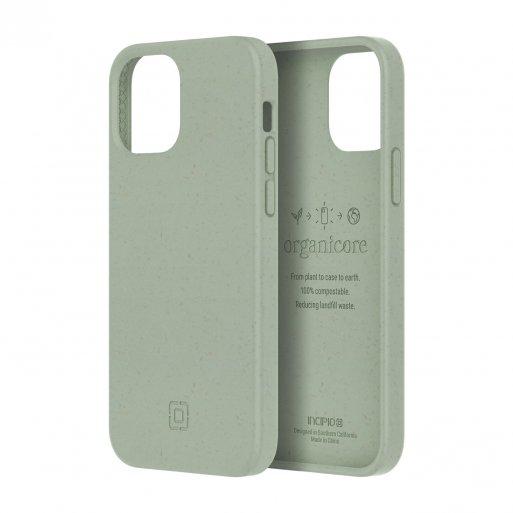iPhone 12 Pro Handyhülle Incipio Organicore - Grün