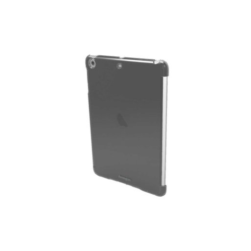 iPad Air Hülle Kensington Corner Case - Grau