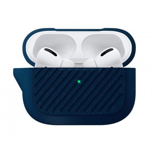 AirPods Pro Case LAUT Capsule Impkt für Apple AirPods Pro - Blau