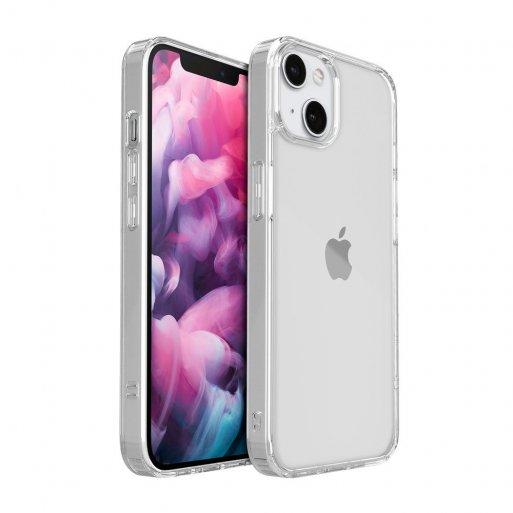 iPhone 13 mini Handyhülle LAUT CRYSTAL-X IMPKT - Transparent