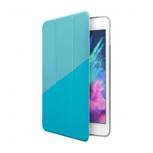 iPad Mini 5 Hülle LAUT HUEX Schutzhülle - Blau