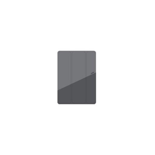 iPad Air Hülle LAUT HUEX Schutzhülle - Grau