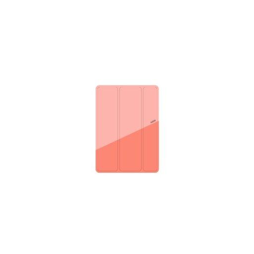iPad Pro 10.5 Hülle LAUT HUEX Schutzhülle - Rosa