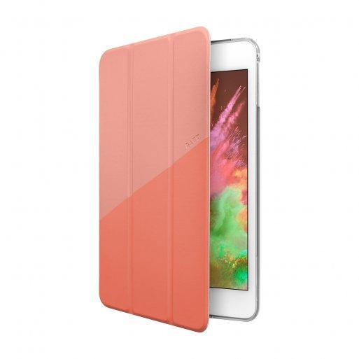 iPad Mini 5 Hülle LAUT HUEX Schutzhülle - Rosa