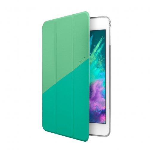 iPad Mini 5 Hülle LAUT HUEX Schutzhülle - Türkis