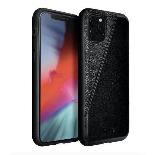 iPhone 11 Pro Handyhülle LAUT INFLIGHT - Schwarz