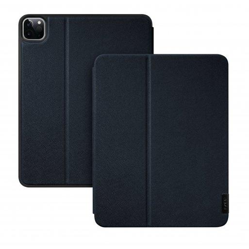 iPad Hülle LAUT PRESTIGE Folio - Blau
