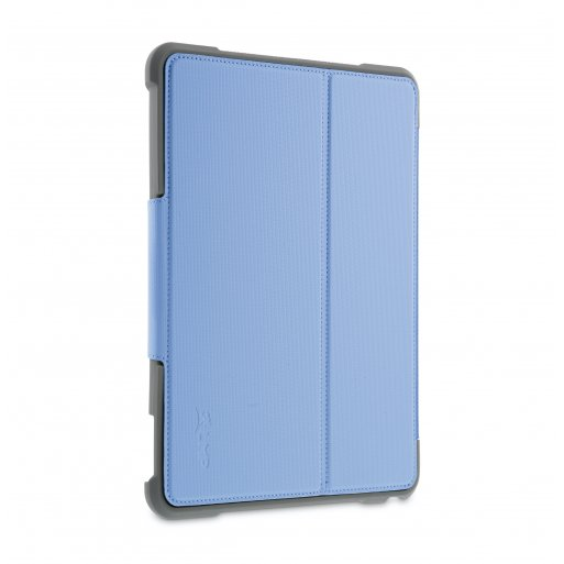 iPad Hülle LMP ArmorCase - Blau