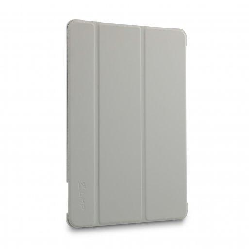 iPad 9.7 (2017) Hülle LMP Slim Case - Grau