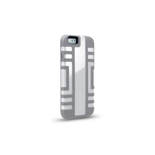iPhone 6 Handyhülle MarBlue Elite - Weiss