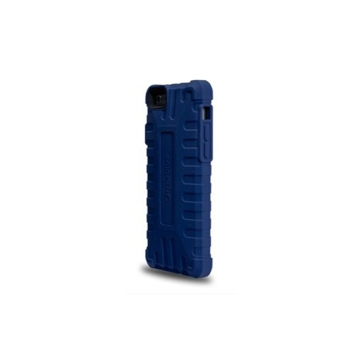iPhone 6S Handyhülle MarBlue ToughTek - Blau