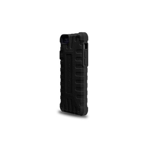 iPhone 6 Handyhülle MarBlue ToughTek - Schwarz