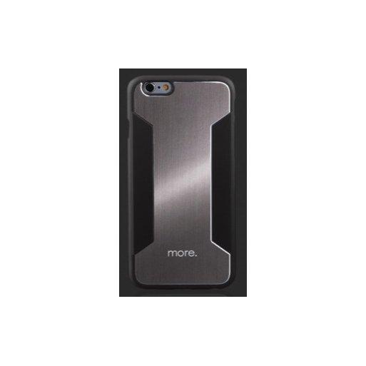 iPhone 6S Handyhülle more. Para Blaze X - Silber