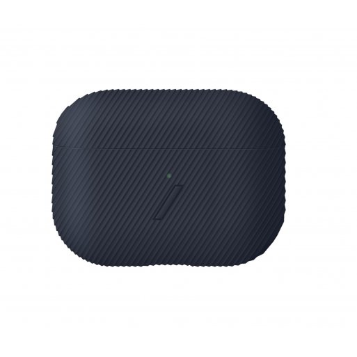 AirPods Case Native Union Curve Case für Apple AirPods Pro - Dunkelblau