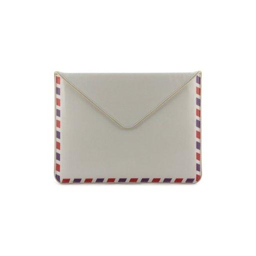 iPad Pro 9.7 Hülle Proporta Envelope - Weiss
