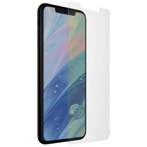 iPhone XS Max Handyhülle Razer Blue Light Filtering Screen Protector - IPhone XS Max