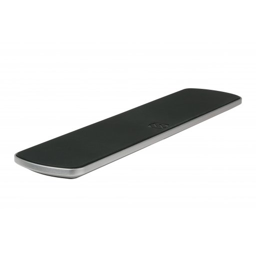 iPhone Halterung Scosche MagicMount Elite Bar - Alu