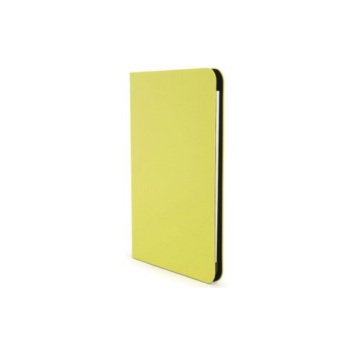 iPad Air Hülle Tucano Filo Folio Case - Grün