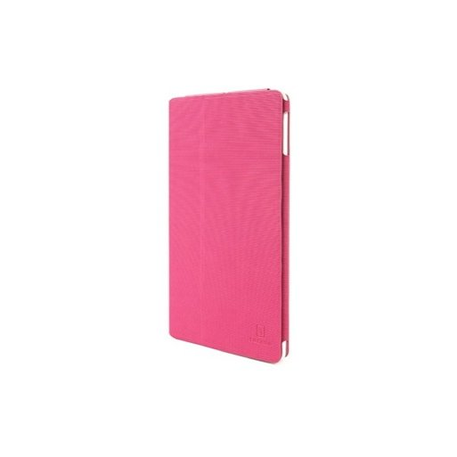 iPad Air Hülle Tucano Fresco Folio Case - Fuchsia