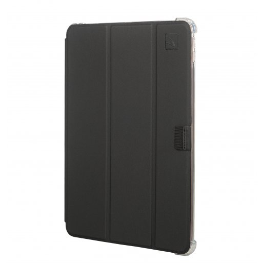 iPad Pro 11 (2018) Hülle Tucano Guscio robuste Schutzhülle - Schwarz