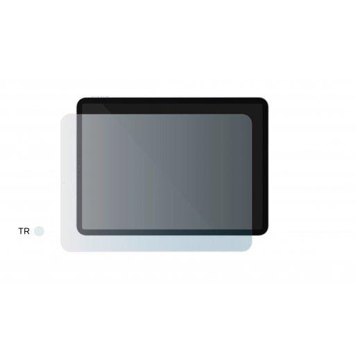 iPad Schutzfolie Tucano Tempered Glass Bildschirmschutz