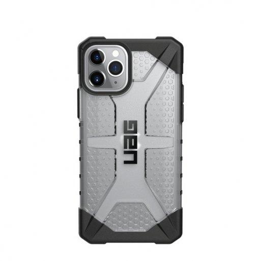iPhone 11 Pro Handyhülle UAG Plasma Case - Ice