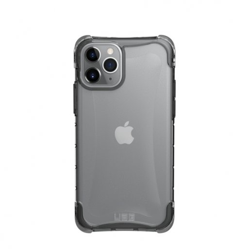 iPhone 11 Pro Handyhülle UAG Plyo Case - Ice